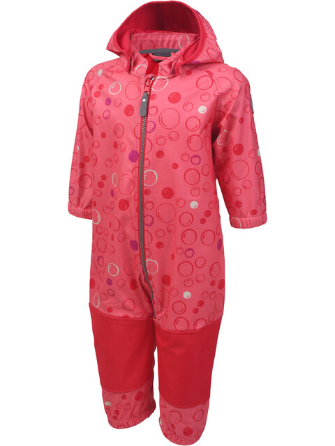 Color Kids Tajo - Enfant - rose
